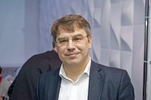 Член союза журналистов рос