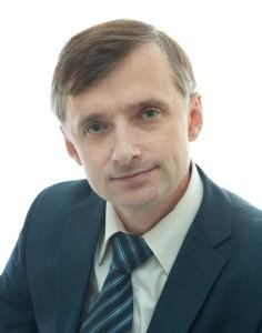 Михаил Якимов, доктор технических наук, директор Института транспортного планирования Российской академии транспорта