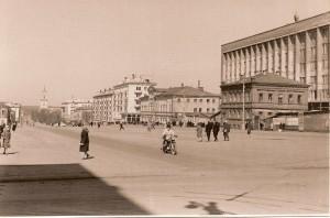 perm-1960-1