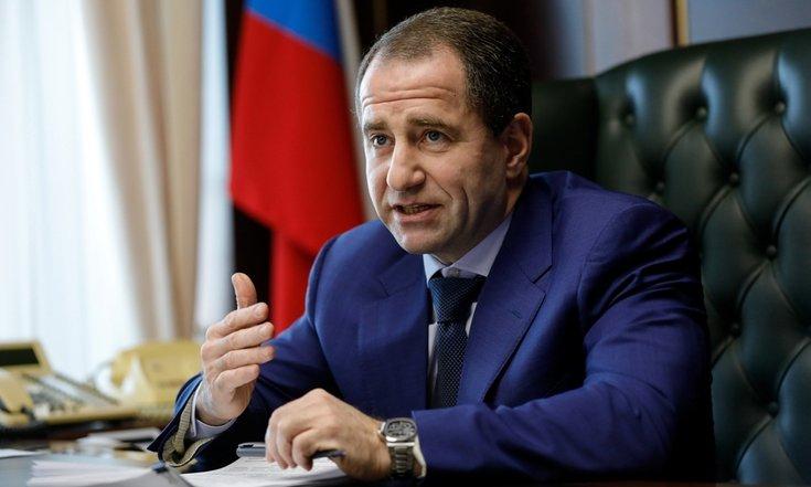 Фото - пресс-служба полномочного представителя президента РФ в Приволжском федеральном округе