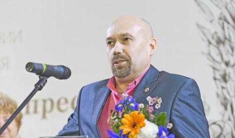 ВП-Шестаков