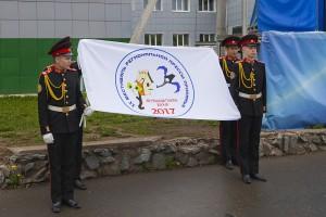 Aleksey Gushchin _7425