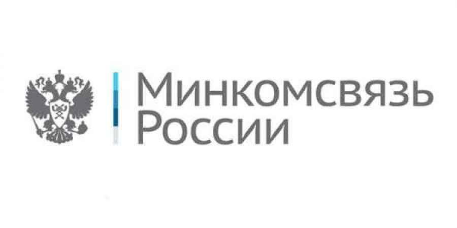 Новости россия и ядерная