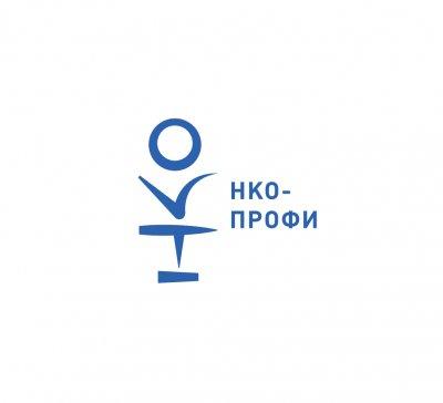 «НКО-профи» принимает заявки наконкурс отрегиональных СМИ