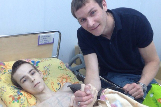 «…чтобы Пермский край стал лучшим местом для детей в России»