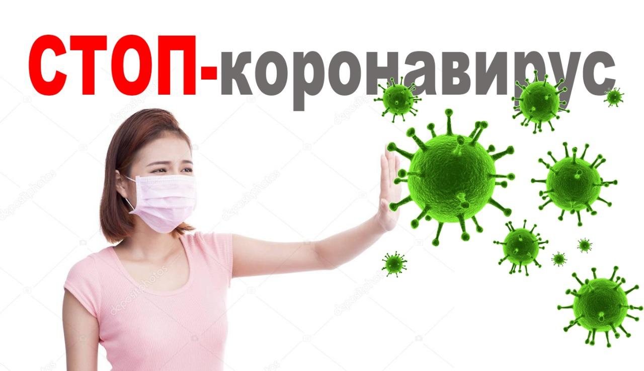 Конкурс для СМИ и блогеров Пермского края «Жизнь в эпоху COVID-19: помощь, забота, поддержка»